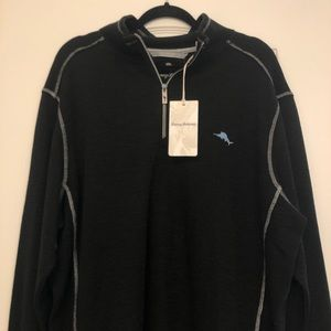 NWT Tommy Bahama Pullover
